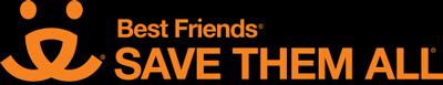 best-friends-logo.jpg