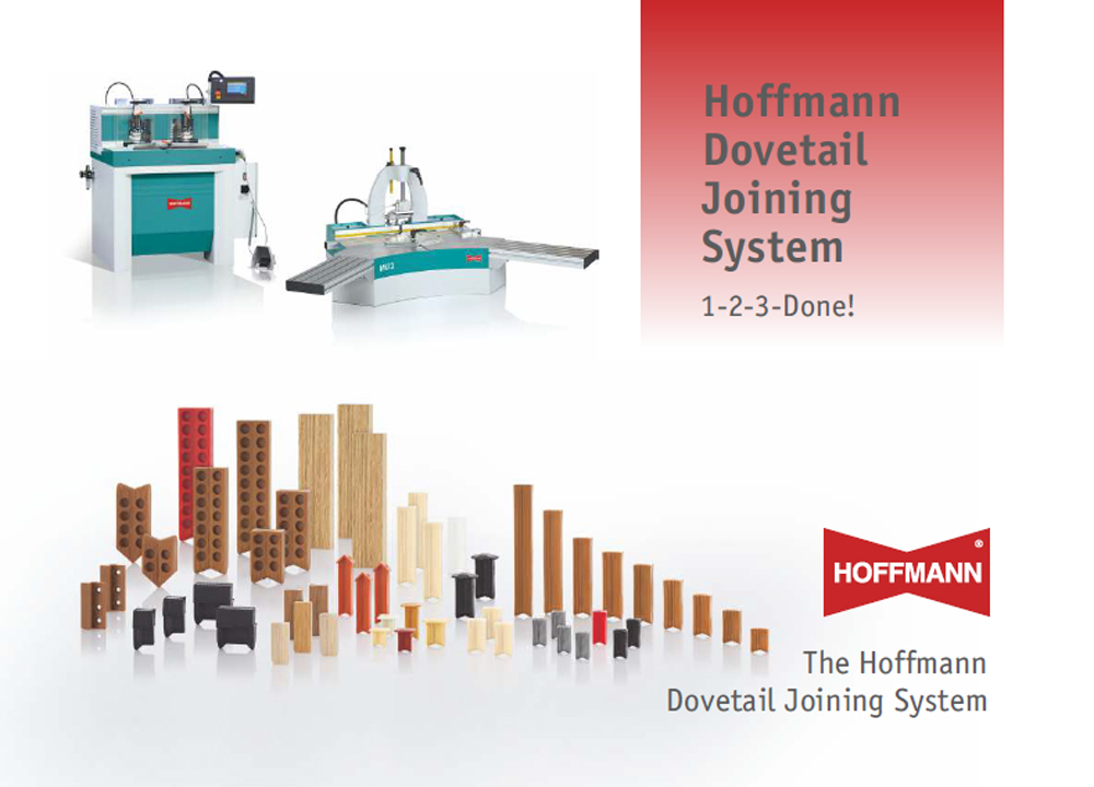 hoffmann-dovetail-joining-system-cover-page.jpg