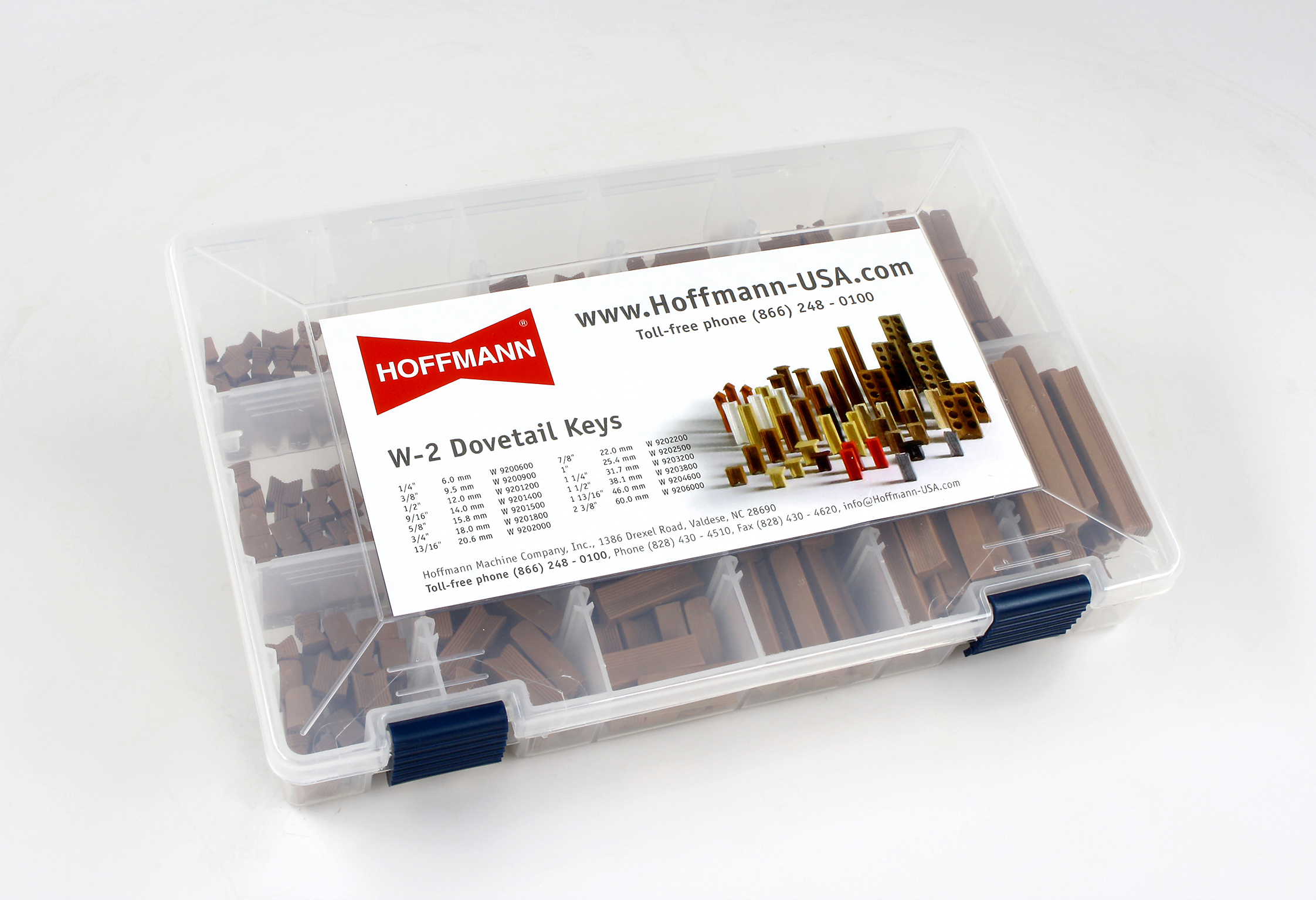 hoffmann-dovetail-key-sample-case-w2-closed.jpg