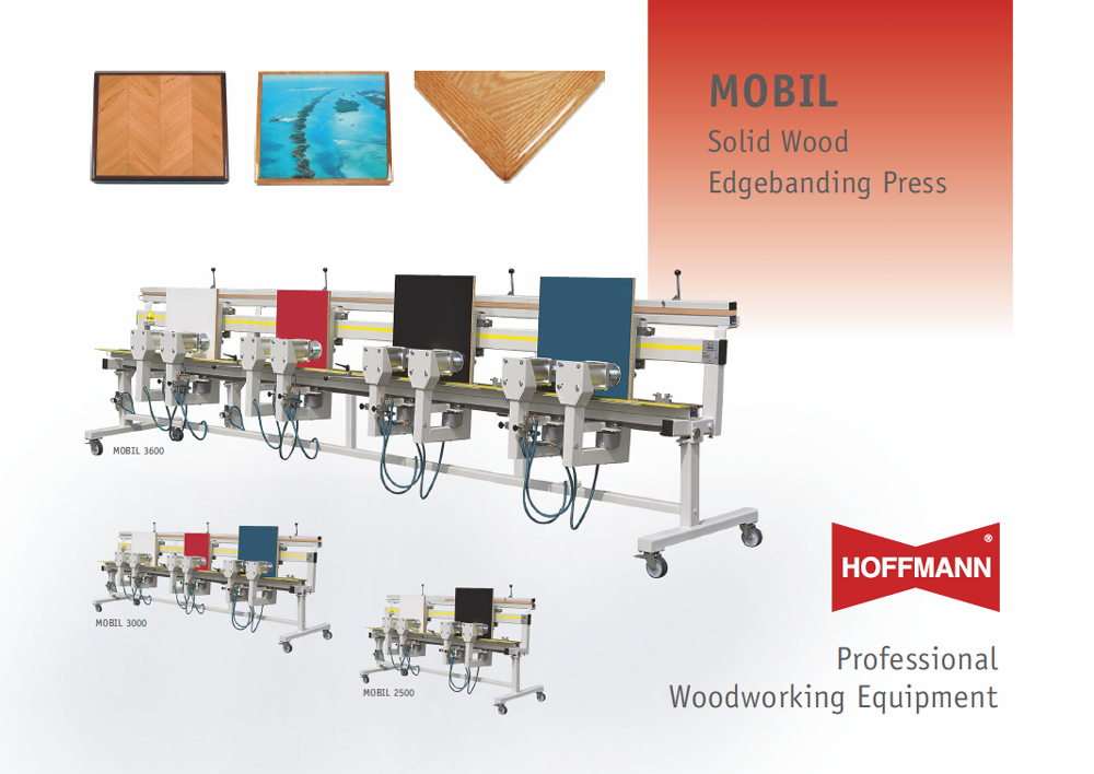 hoffmann-mobil-edgebanding-press-cover-page.jpg