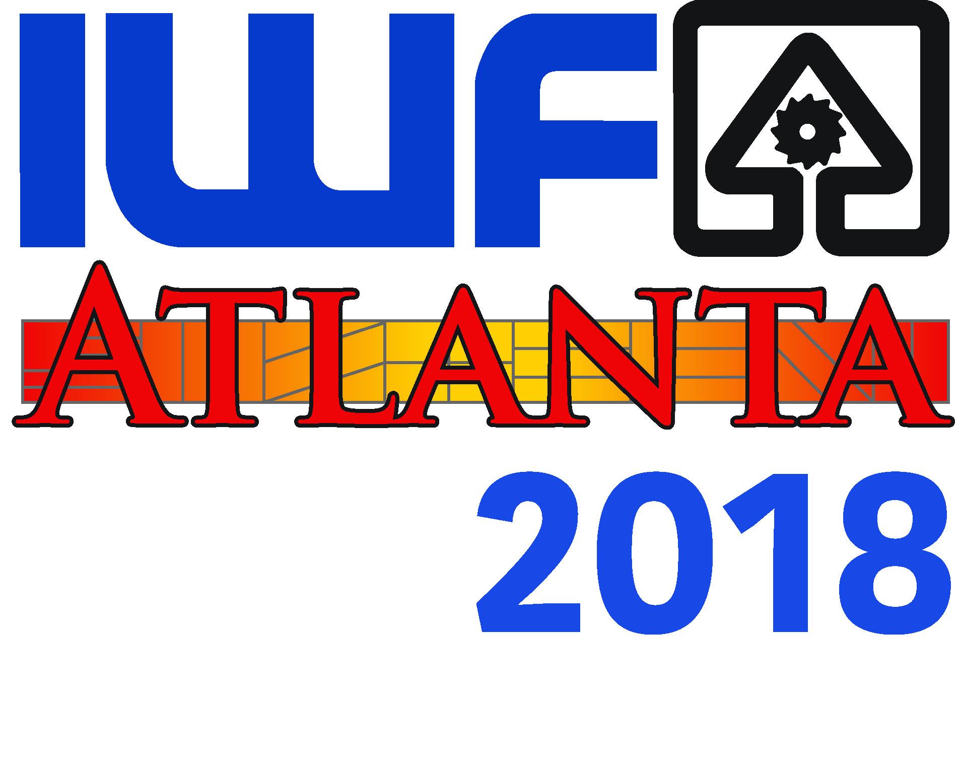 iwf2018-logo-jpg-rgb.jpg