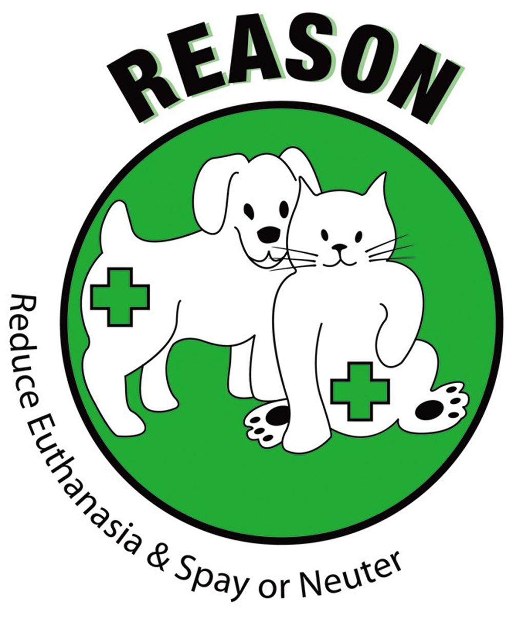 reason-logo.jpg