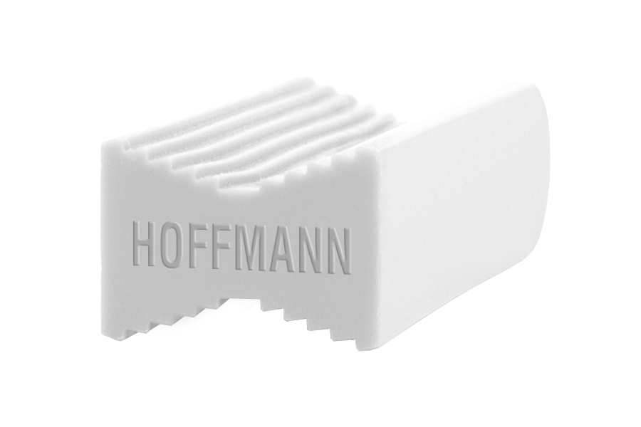 w3-hoffmann-dovetail-key-white-plastic.jpg