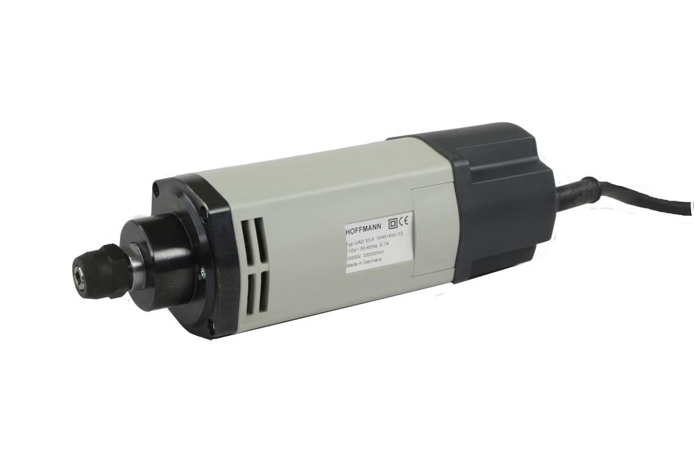 w3900008-hoffmann-1000watt-router-motor-uad33f.jpg
