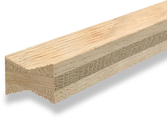 w4-hoffmann-dovetail-key-solid-oak-3ply.jpg